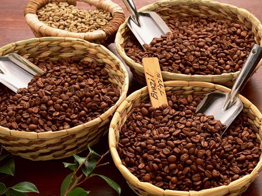 Cách phân biệt nhận biết cà phê nguyên chất và cà phê độn bạn cần biết!