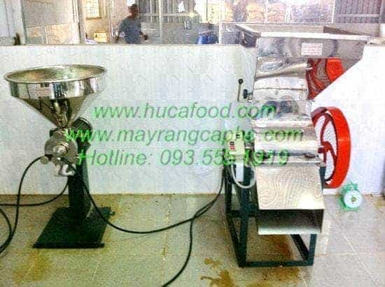 may rang ca phe hucafood 180 1-min