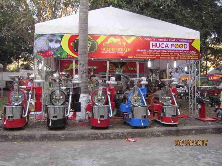 may rang xay ca phe hucafood (2)