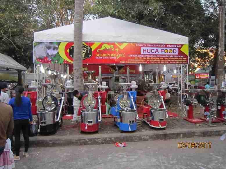 may rang xay ca phe hucafood (6)