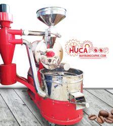 Muamays rang cà phê cafe hot air, bền, đẹp, giá tốt Huca Food