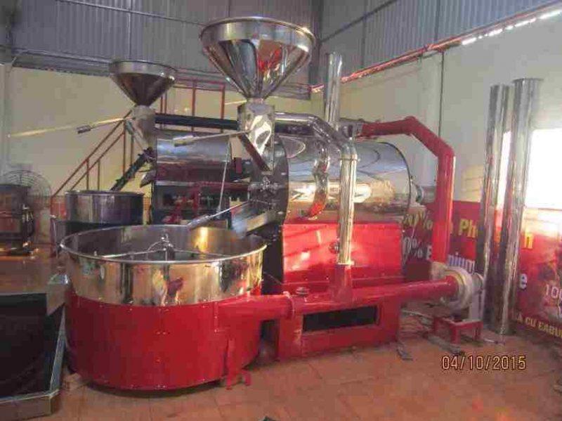 may-rang-ca-phe-may-xay-ca-phe-coffee-roaster