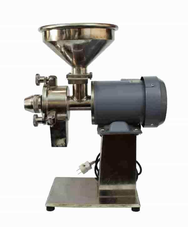 máy xay cà phê 50kg huca food