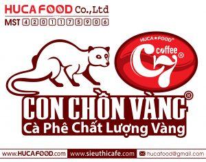 Máy rang xay cà phê tại Đà Nẵng