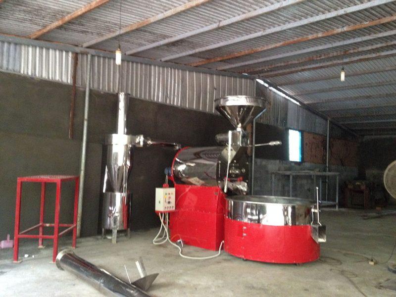 Bạn muốn mua máy rang cà phê tại Nha Trang Khánh Hòa?. Mua máy rang cafe ở Nha Trang Khánh Hòa?.