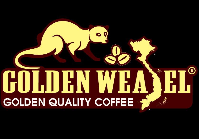Con chồn vàng C7 - Huca Food