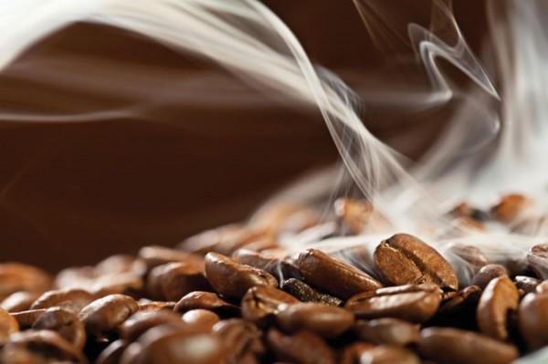Kỹ thuật rang cà phê ngon