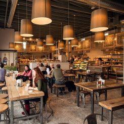 Những lưu ý khi bạn chuẩn bị kinh doanh cà phê nguyên chất 2018-2019
