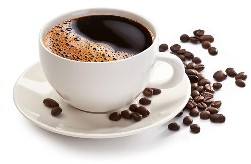 Uống nhiều cafe có tốt không Caffeine trong cà phê ảnh hưởng như thế nào đến sức khỏe của bạn ?