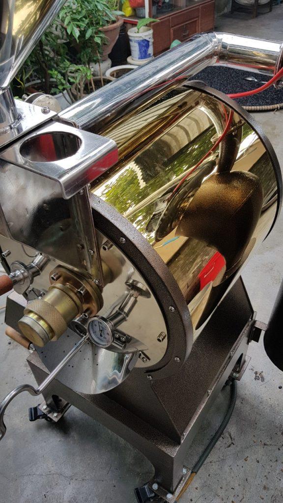 Máy-rang-cà-phê-7kg-cafe-7kg-huca-food-2019-2-576×1024