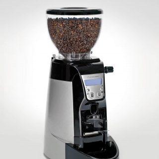 Máy xay cafe FAEMA On Demand MF.64 Giá Tốt