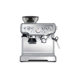 Máy pha cà phê Breville 870 Giá Tốt 2019