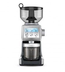Máy xay cafe Breville Smart Grinder 820 giá rẻ