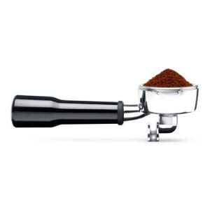 Máy xay cafe Breville Smart Grinder 820 (4)