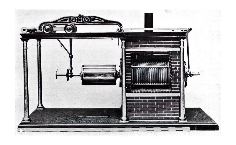 Bản-vẽ-máy-rang-của-William-và-Elizabeth-Dakin-Anh-vào-năm-1848